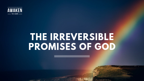 the irreversible promises of God.png
