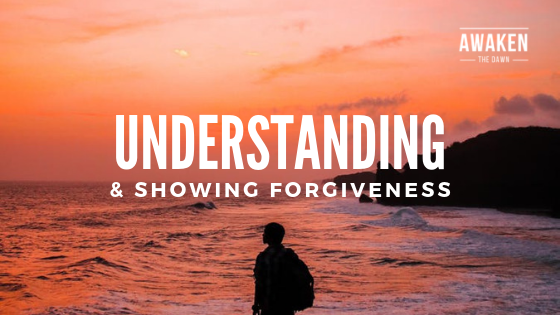 understanding and showing forgiveness.png