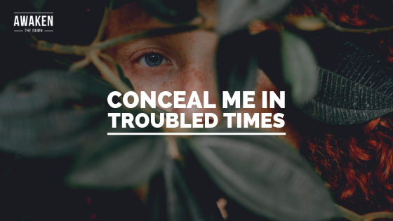conceal me in troubled times.png