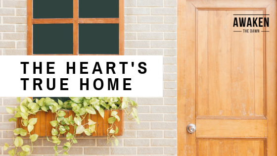 the heart's true home.png
