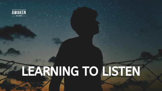learning to listen.png