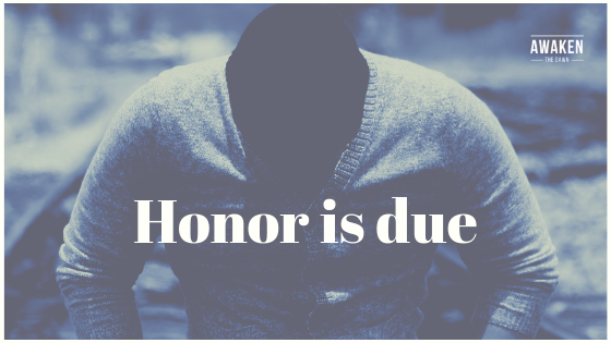 honor is due.png