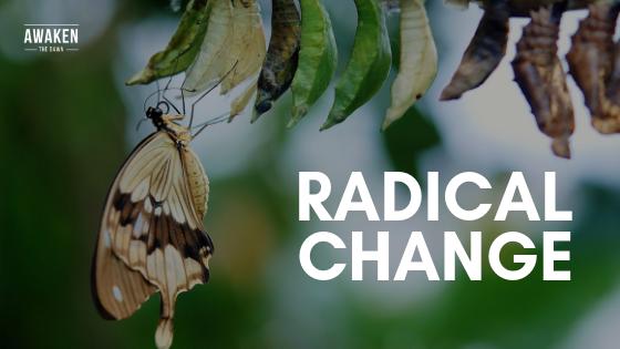 radical change.png