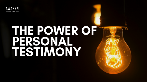 the power of personal testimony.png