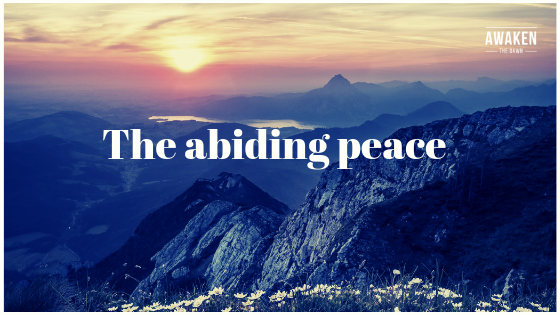 the abiding peace.png