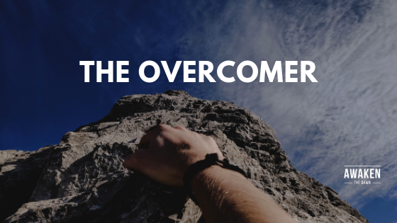 The overcomer.png