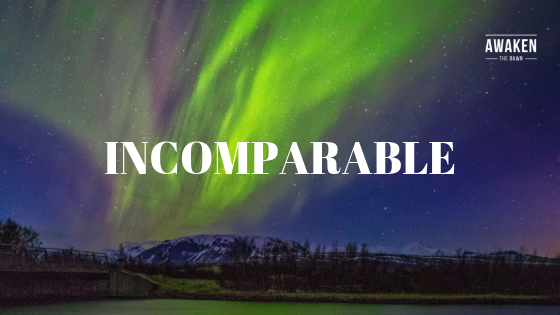 Incomparable.png