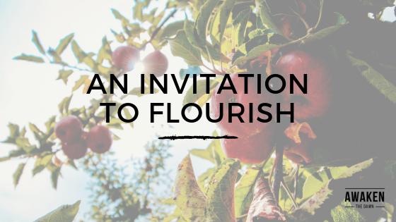 an invitation to flourish.png