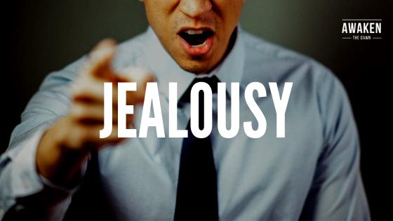 jealousy.png