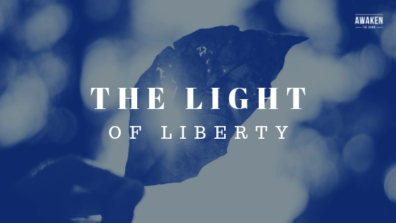 the light of liberty.png