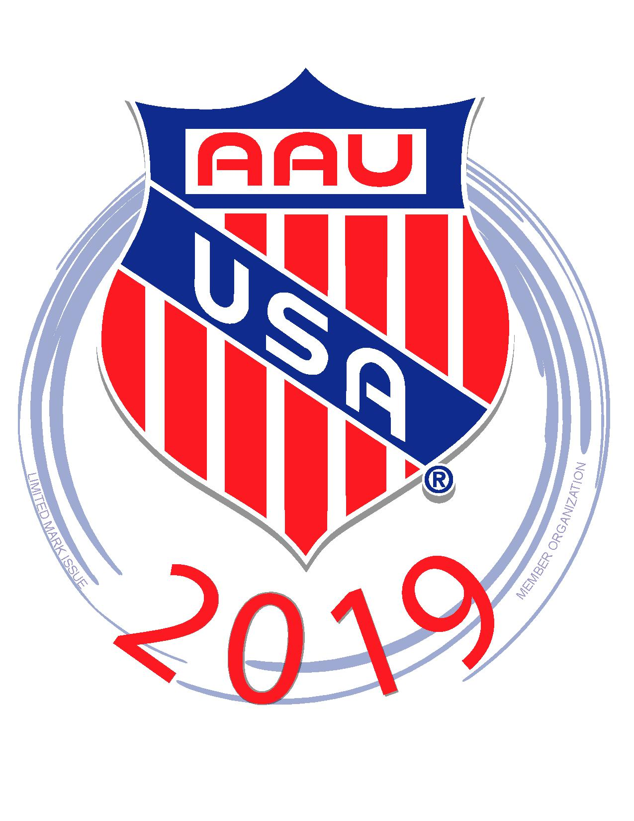 OFFICIAL-2019-MEMBERSHIP-logo (1).jpg