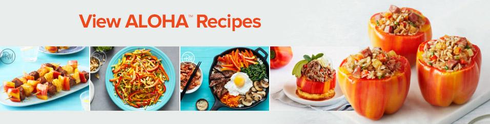 recipes_long.jpg