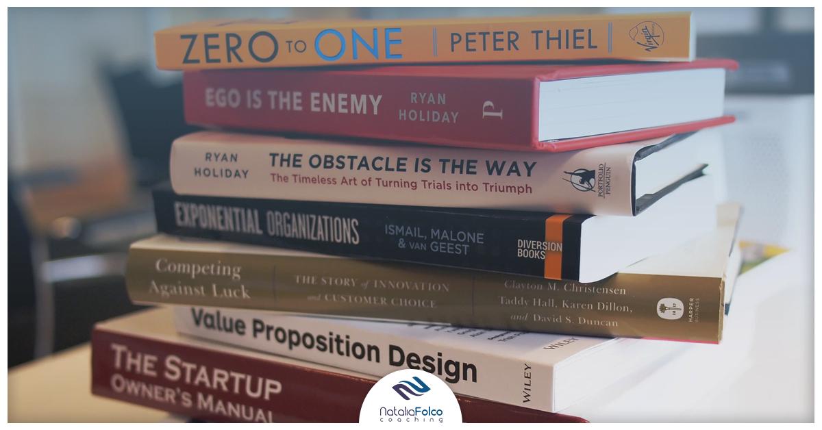livros-empreendedorismo.png