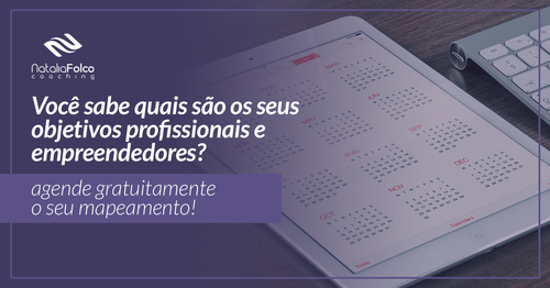 0506_NataliaFolco_CTA_Agendamento.png