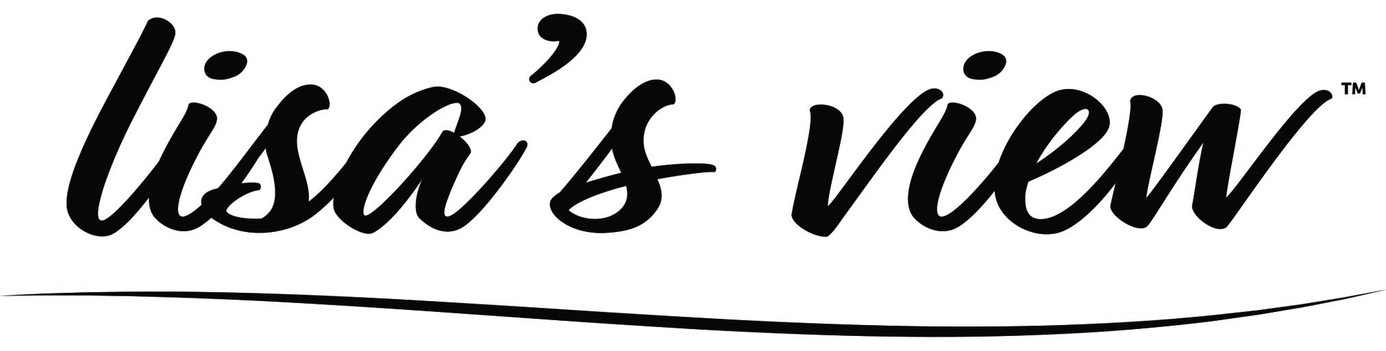 LisaView_Logo3.jpg
