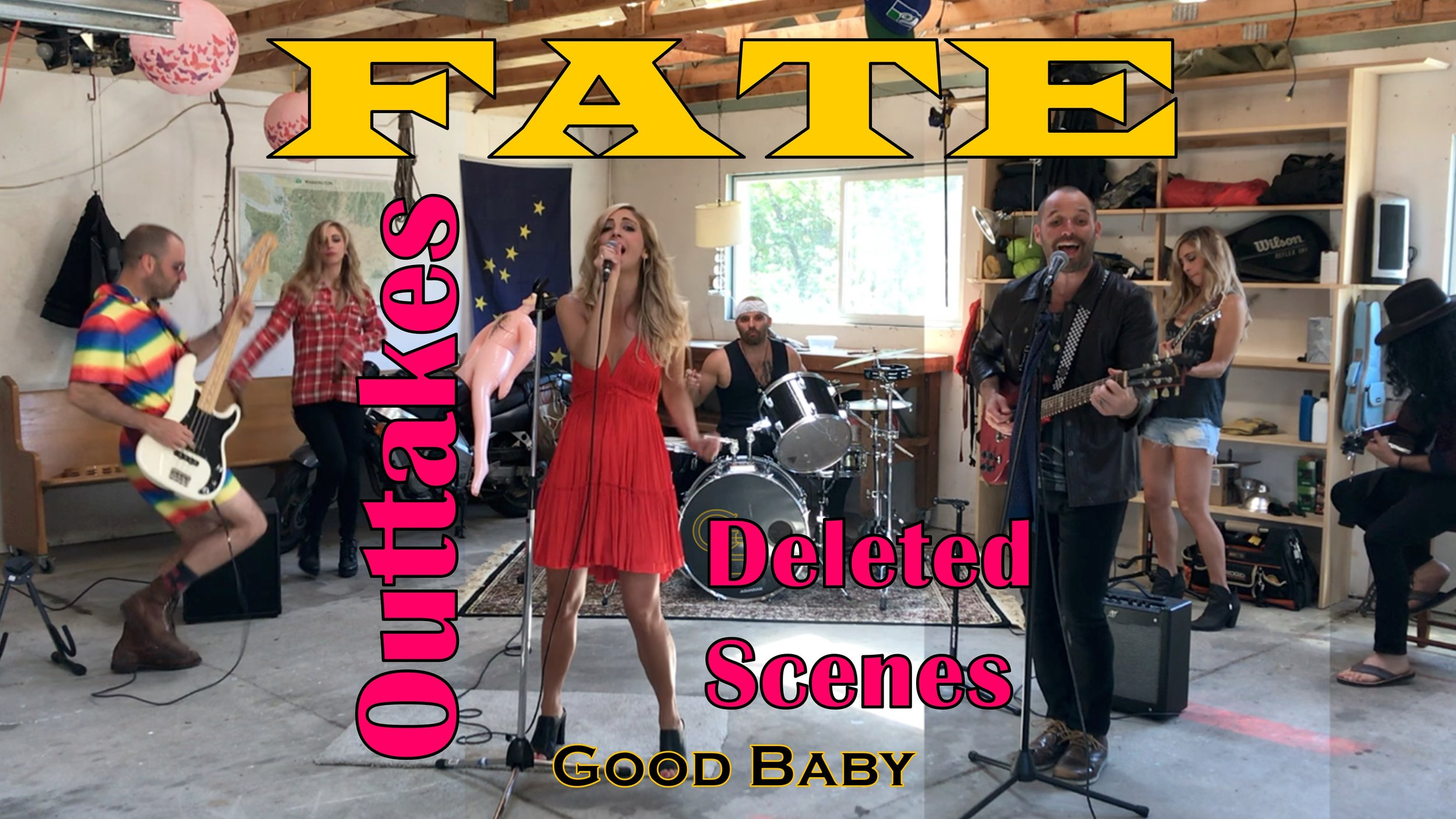 Fate Music Video_OUTTAKES_Thumbnail.jpg