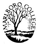 Marlboro College - Board of Advisors1999-2004-Advisor to the President-Focus on Technology and Curriculum Development for the Graduate Center-Commencement Speaker, Aug. 2000A private New England college; undergraduate and graduate.