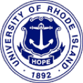 University of Rhode Island - Advisory Council2000-2005-College of EngineeringA public New England University, undergraduate and graduate.