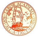 Tabor Academy - Board of Trustees2001-2006-Chair, Technology Committee-Finance Committee-Technology EndowmentAn independent New England boarding school, Grades 9-12.
