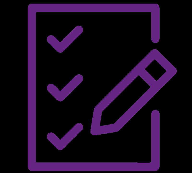process-checklist.png