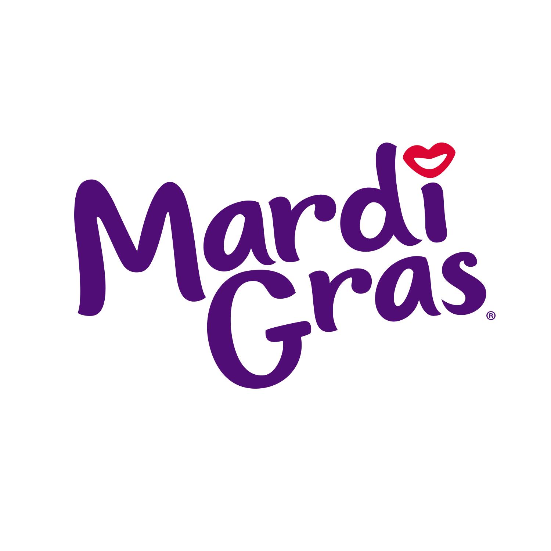 Client: Mardi Gras®
