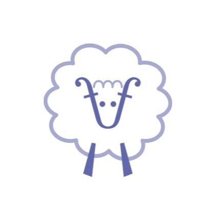 Fleece Farm (Conceptual Children's Clothing Company)