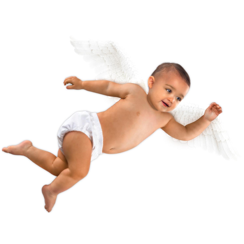 as_babyangel.jpg