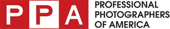 PPA_Logo-COLOR_Wide.jpg