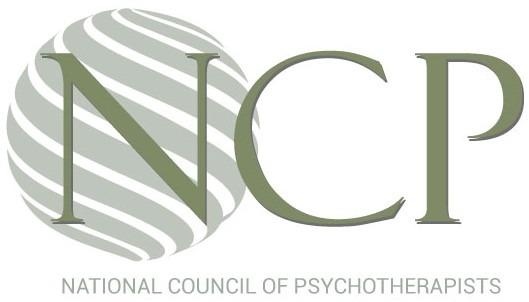 NCP Logo.jpg