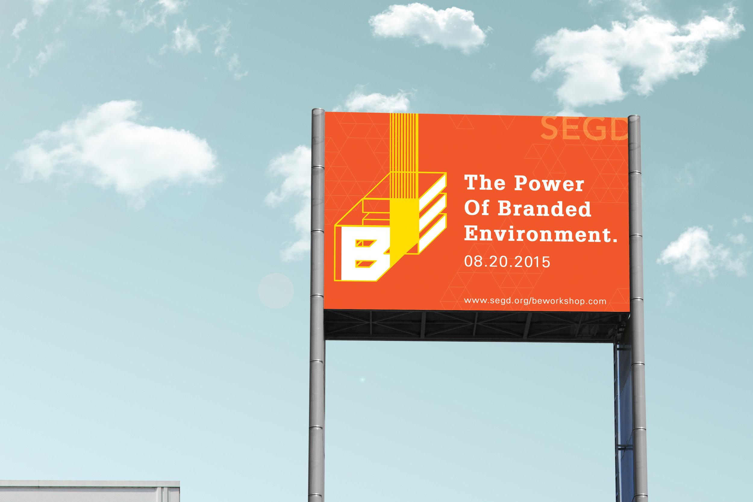 be billboard.jpg