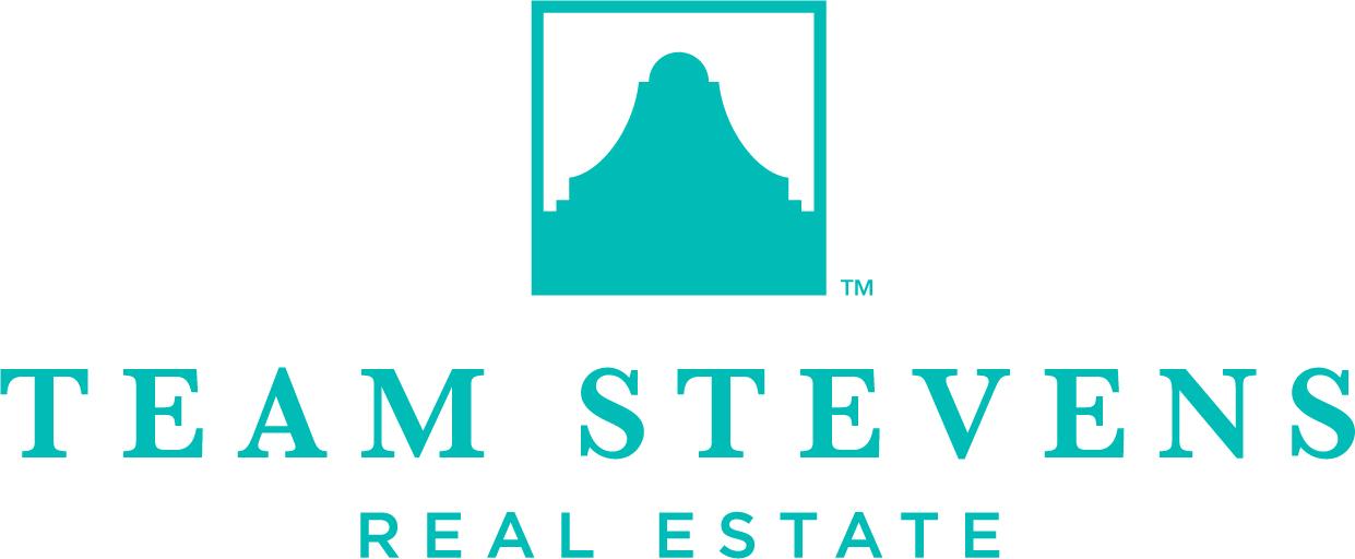 Logo-v1-Team-Stevens-3262C.jpg
