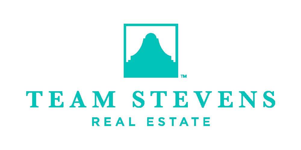 Logo-v1-Team-Stevens-3262C (1).jpg