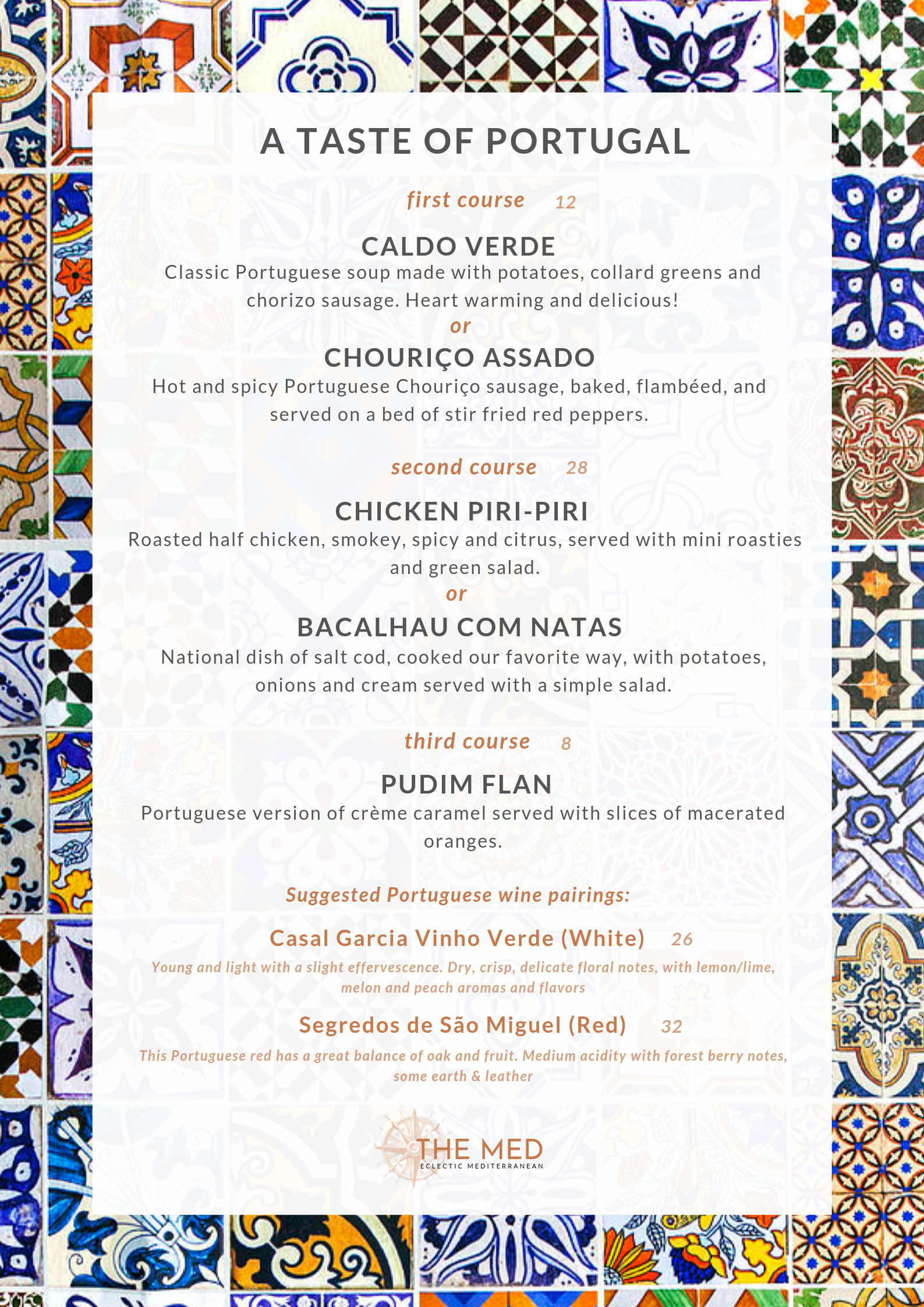 Taste of Portugal Menu.png