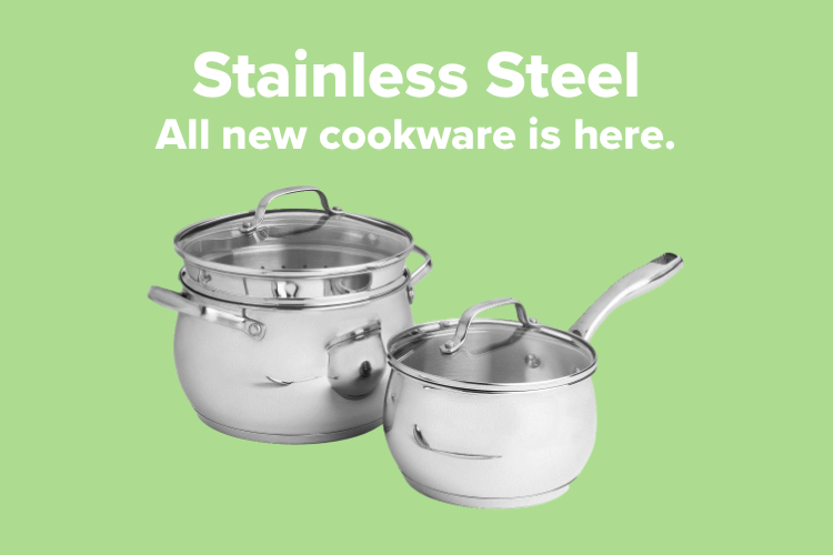 Cookware2.png