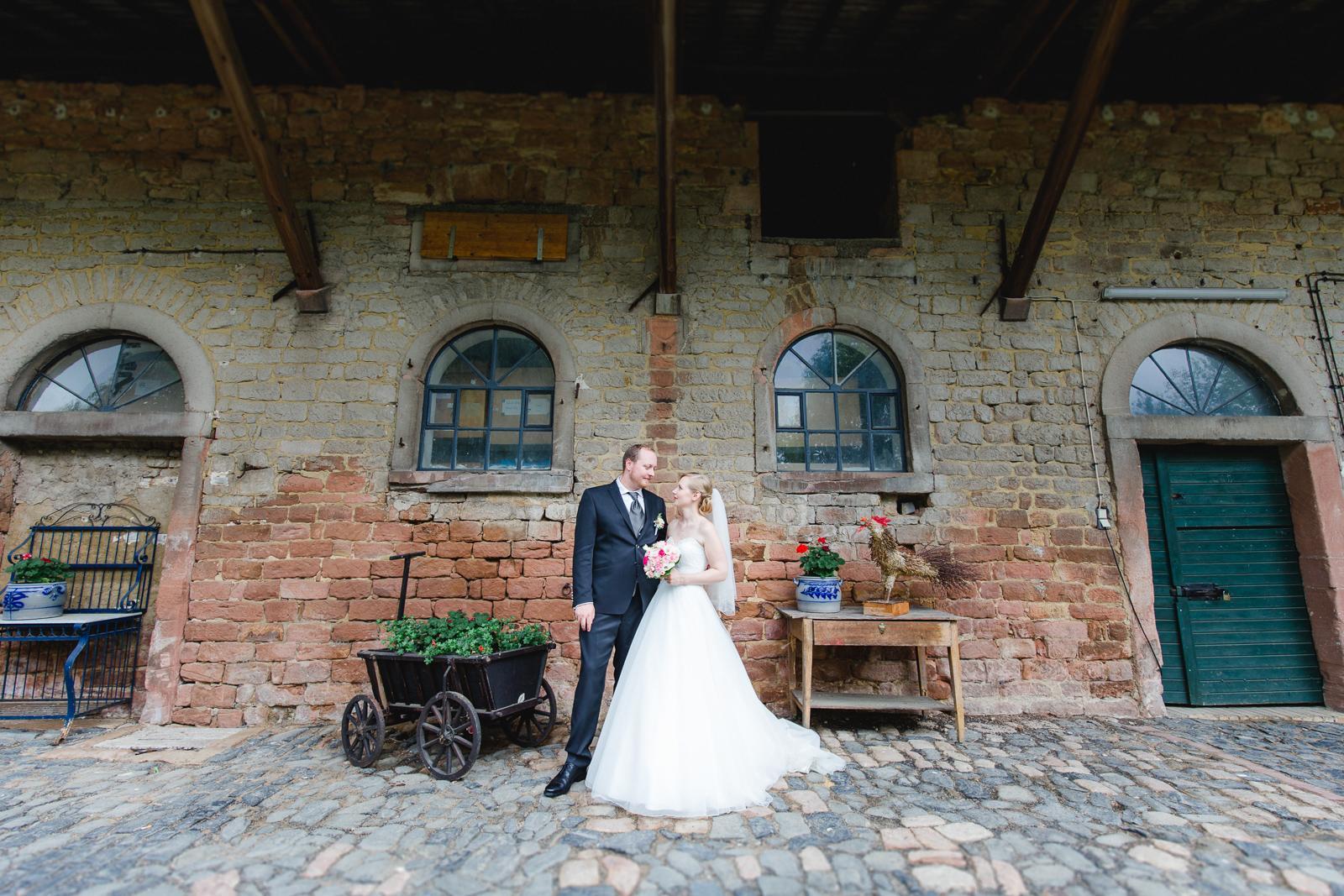 Hochzeitsfotograf_Bad_Vilbel
