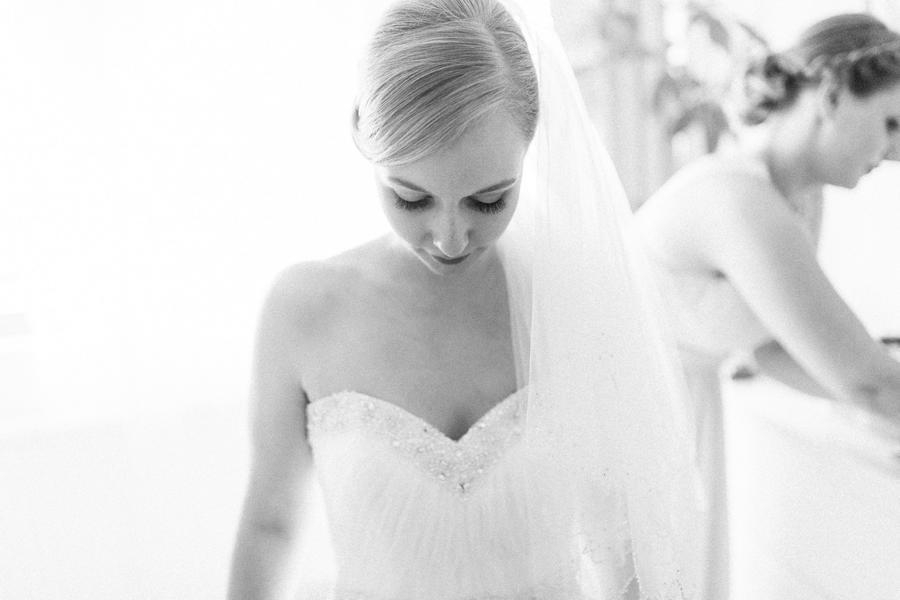 Hochzeitsfotograf_bad_vilbel_2ELA6uNX.JPG