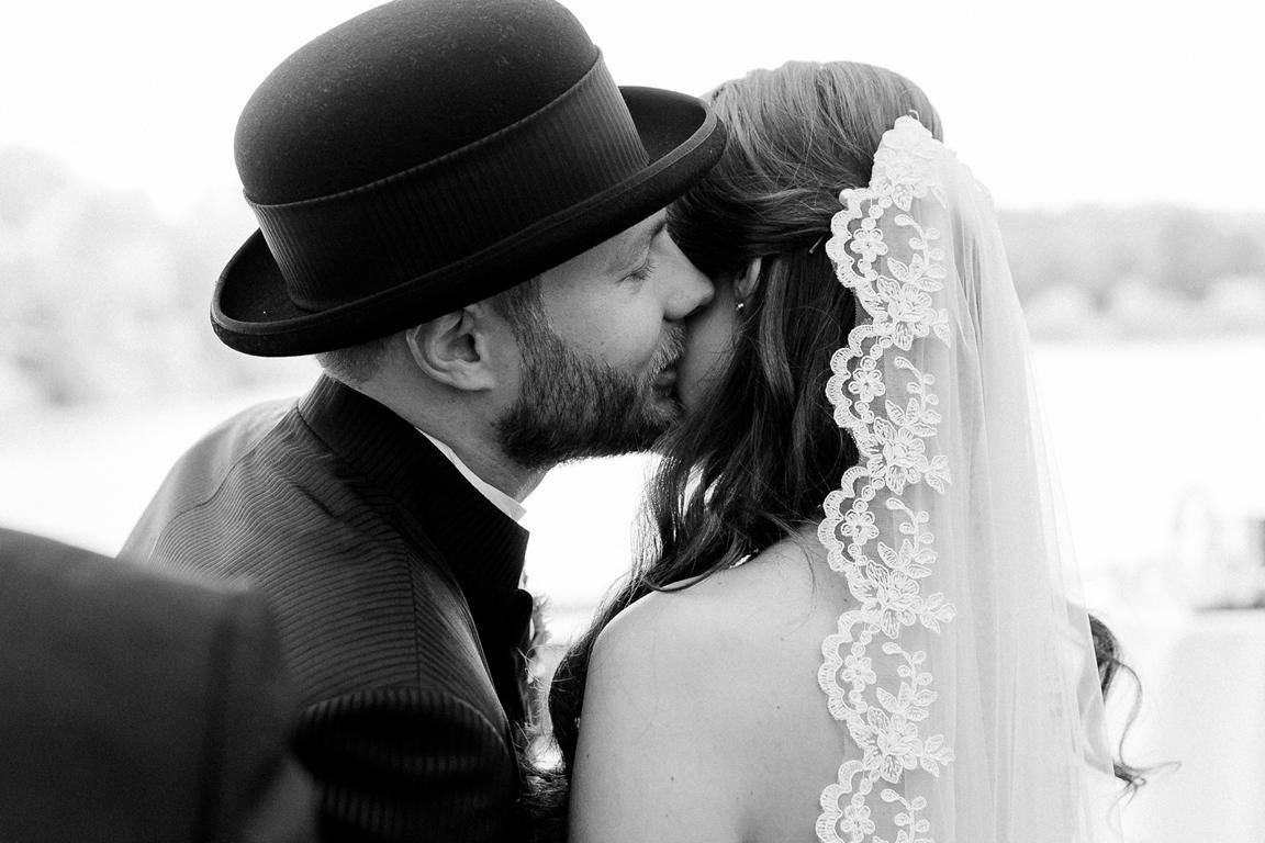 Hochzeitsfotograf_bad_vilbel_2KzErAHV.JPG
