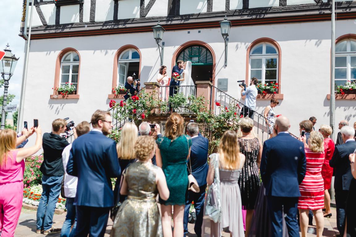 Hochzeitsfotograf_bad_vilbel_2TnCfiPI.JPG