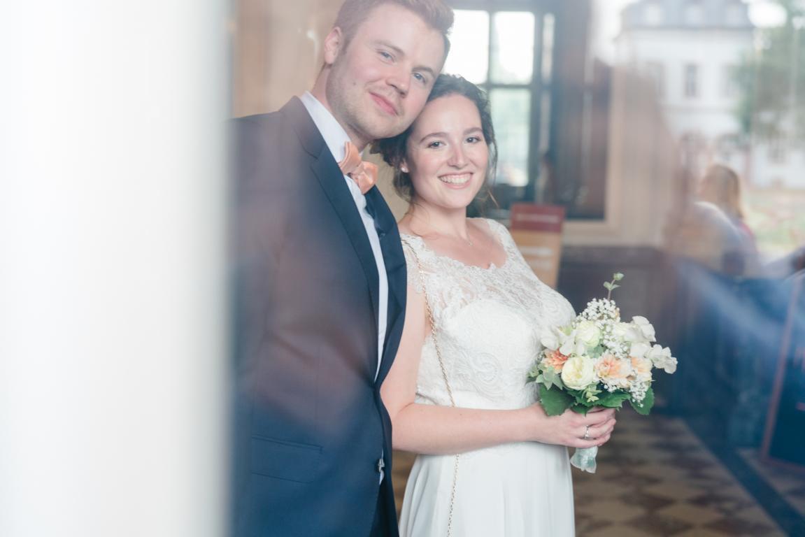 Hochzeitsfotograf_bad_vilbel_4Mvkw0hZ.JPG