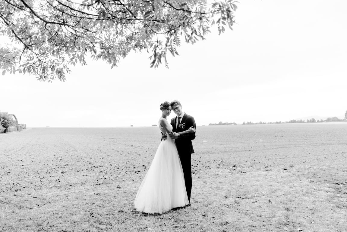 Hochzeitsfotograf_bad_vilbel_4OHAxOGY.JPG