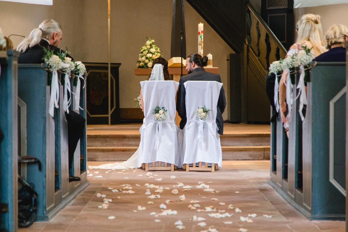 Hochzeitsfotograf_bad_vilbel_5bYWvo7s.JPG