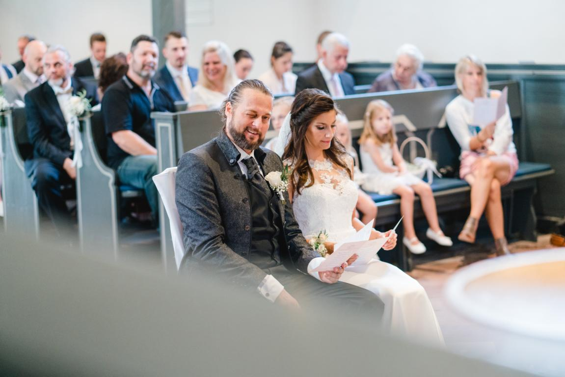 Hochzeitsfotograf_bad_vilbel_06aiR35V.JPG
