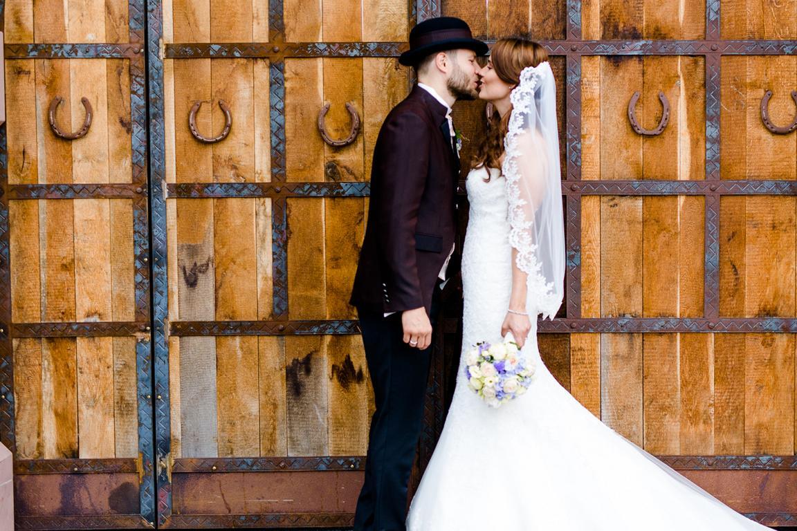 Hochzeitsfotograf_bad_vilbel_7kKIL5H1.JPG