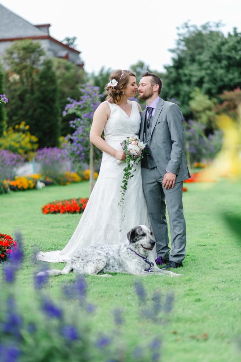 Hochzeitsfotograf_bad_vilbel_8iv5BZd0.JPG