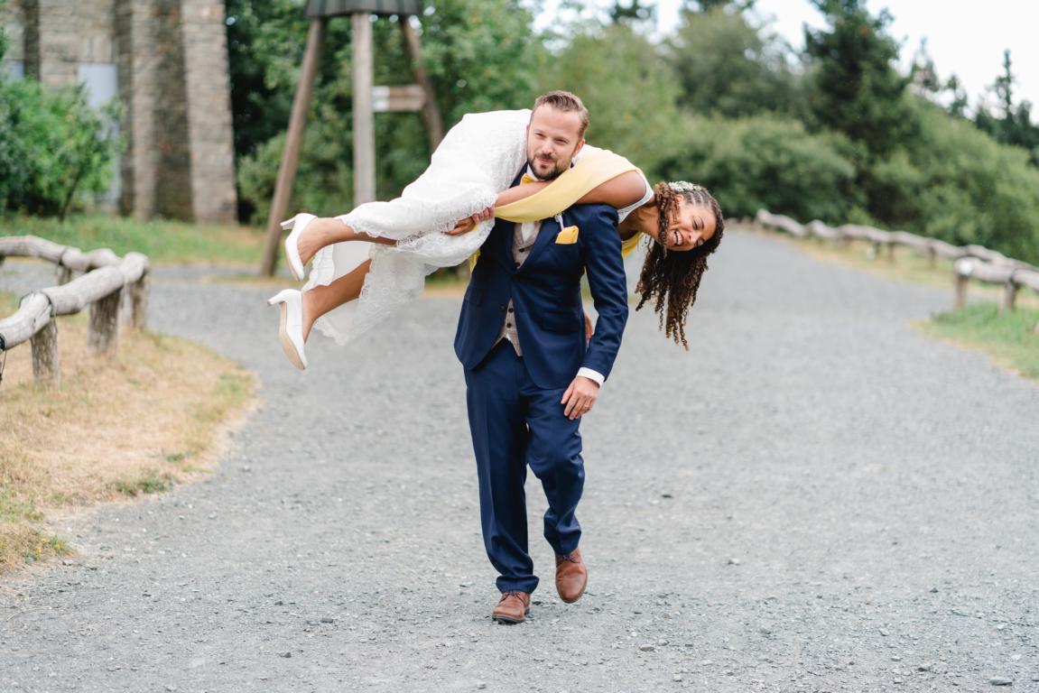 Hochzeitsfotograf_bad_vilbel_8R2hnd6O.JPG
