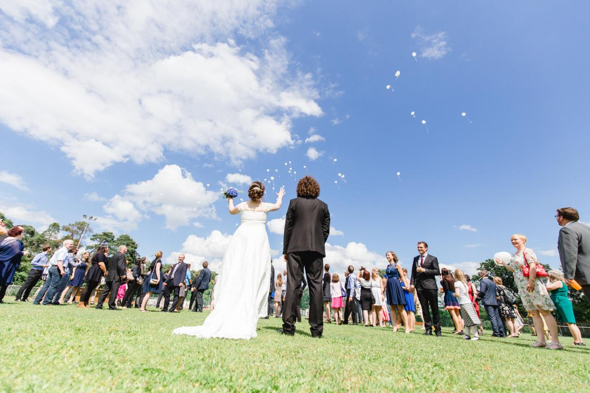 Hochzeitsfotograf_bad_vilbel_9Qvsig30.JPG