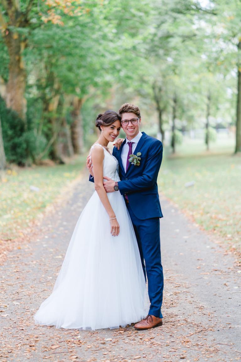 Hochzeitsfotograf_bad_vilbel_Aamsn6L3.JPG