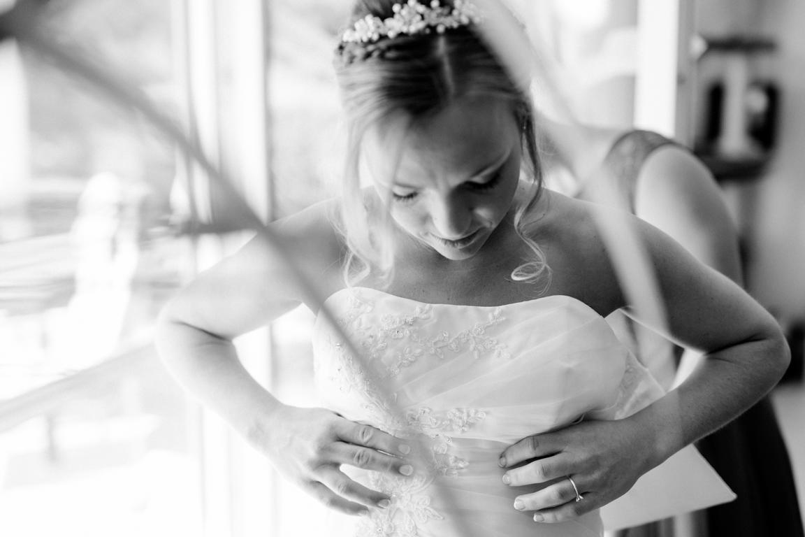 Hochzeitsfotograf_bad_vilbel_aH6kH99f.JPG