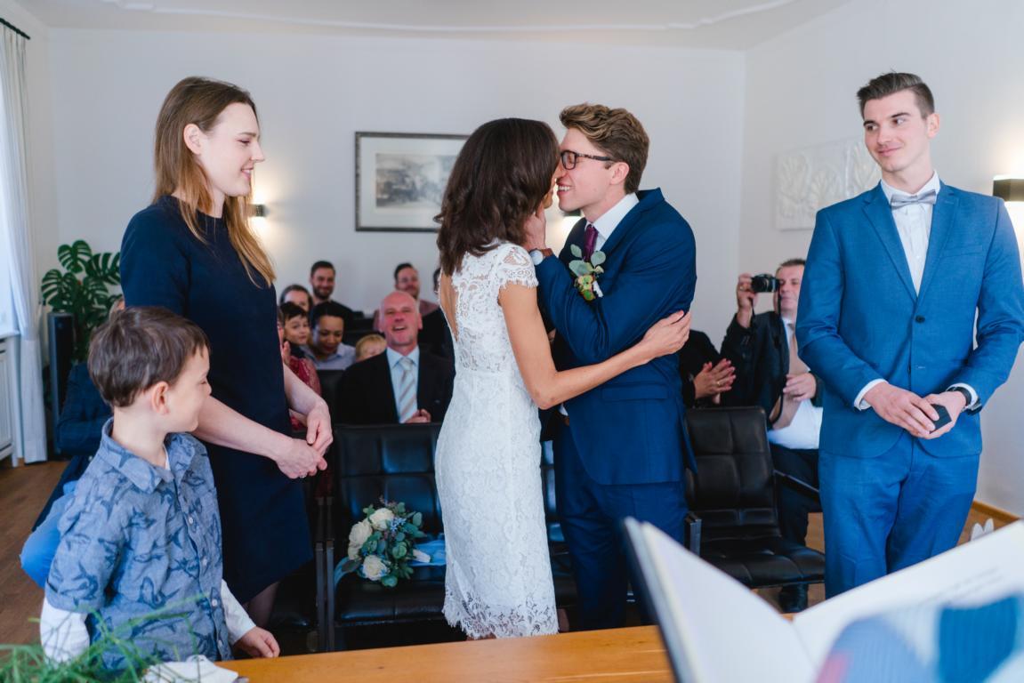 Hochzeitsfotograf_bad_vilbel_ARc2tpLK.JPG