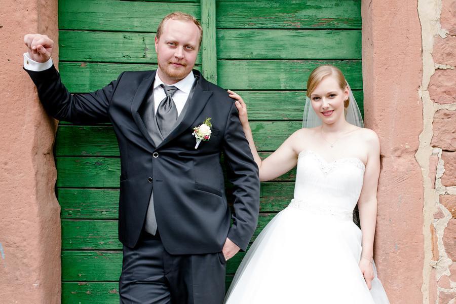 Hochzeitsfotograf_bad_vilbel_AT1PJ6wn.JPG